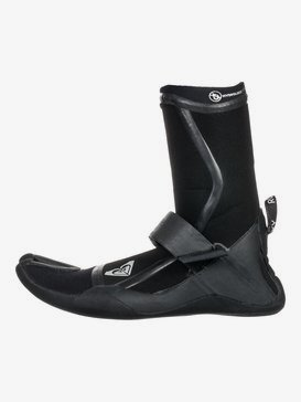 3mm Performance - Split Toe Wetsuit Boots for Women  ERJWW03017