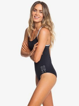 ROXY Fitness - One-Piece Swimsuit for Women  ERJX103197