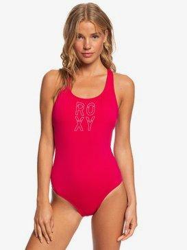 ROXY Fitness - One-Piece Swimsuit  ERJX103236