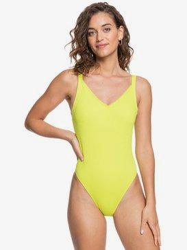 Kelia - One-Piece Swimsuit for Women  ERJX103243