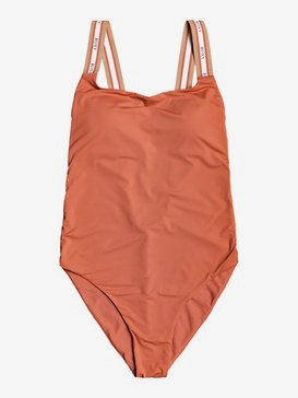 Sisters - One-Piece Swimsuit for Women  ERJX103245