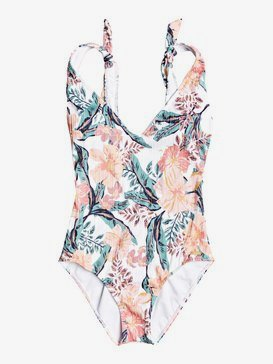 Just Shine - One-Piece Swimsuit for Women  ERJX103270