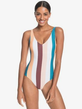 HOLIDAY JUNGLE ONE PIECE  ERJX103294