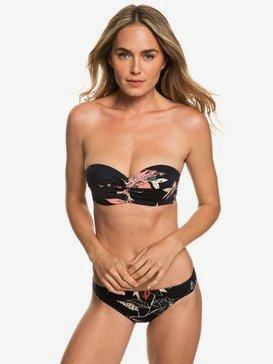 VL - Bandeau Bikini Set for Women  ERJX203326