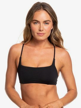 Beach Classics - Bralette Bikini Top for Women  ERJX304061