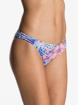 Mix Blossom - Bikini Bottoms  ERJX403297