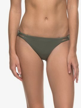 Strappy Love - 70's Bikini Bottoms for Women  ERJX403466