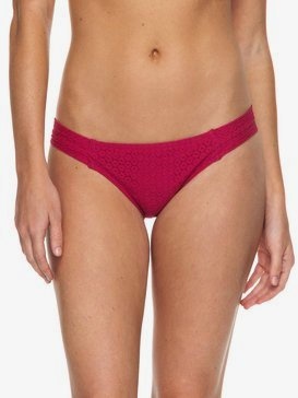 Surf Memory - Scooter Bikini Bottoms for Women  ERJX403515