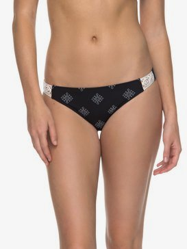 Take Me To The Sea - Surfer Bikini Bottoms for Women  ERJX403526