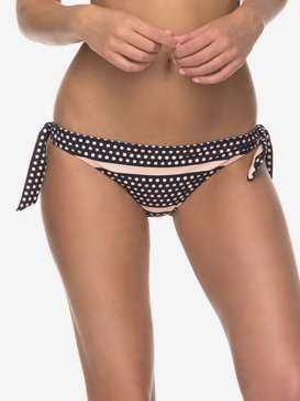 Pop Swim - Surfer Bikini Bottoms for Women  ERJX403547