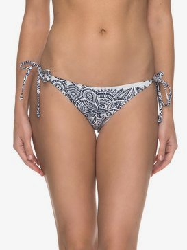 Girl Of The Sea - Scooter Bikini Bottoms for Women  ERJX403567