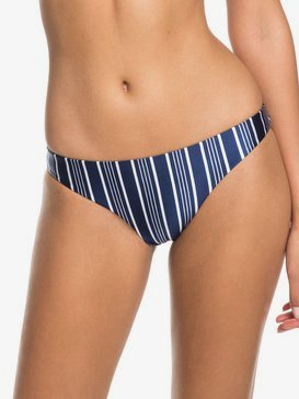 Urban Waves - Regular Bikini Bottoms for Women  ERJX403621