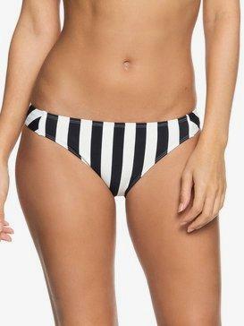 Beach Basic - Full Bikini Bottoms for Women  ERJX403634