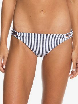 Softly Love - Reversible Moderate Bikini Bottoms for Women  ERJX403655