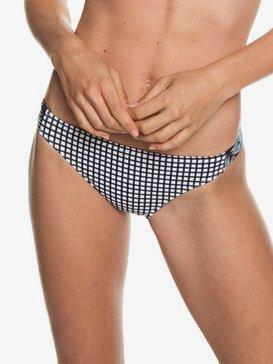 Beach Classics - Regular Bikini Bottoms for Women  ERJX403685