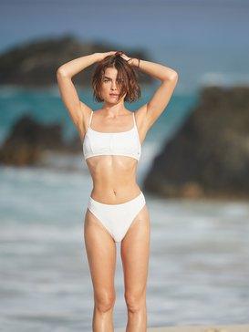 Color My Life - High Leg Bikini Bottoms for Women  ERJX403698