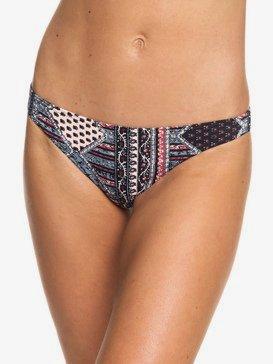 Romantic Senses - Moderate Bikini Bottoms for Women  ERJX403700