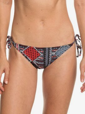 Romantic Senses - Tie-Side Bikini Bottoms for Women  ERJX403701