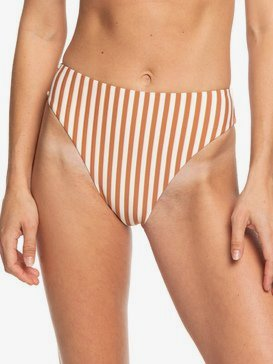 Sisters - High Waist Bikini Bottoms for Women  ERJX403721