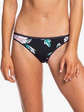 Surfin Love - Mini Bikini Bottoms for Women  ERJX403799