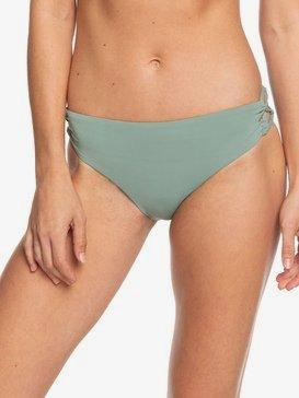 Beach Classics - Full Bikini Bottoms for Women  ERJX403805