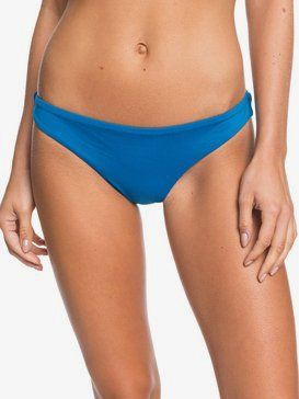 SD BEACH CLASSICS MINI BOTTOM  ERJX403808