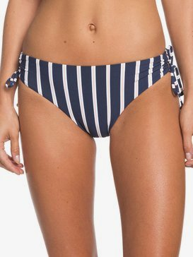 PT BEACH CLASSICS FULL BOTTOM  ERJX403833