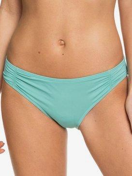 Beach Classics - Full Bikini Bottoms  ERJX403870