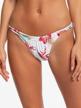 Lahaina Bay - Mini Bikini Bottoms for Women  ERJX403885