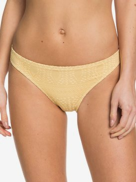Sweet Wildness - Moderate Bikini Bottoms  ERJX403905