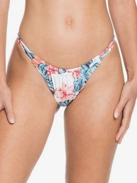 PT BEACH CLASSICS MINI BOTTOM  ERJX403934