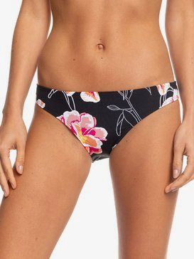 Printed Beach Classics - Regular Coverage for Women  ERJX403936
