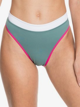 SWIM IN LOVE REG BOTTOM  ERJX403954