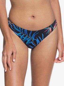 Lahaina Bay - Mini Bikini Bottoms  ERJX403964
