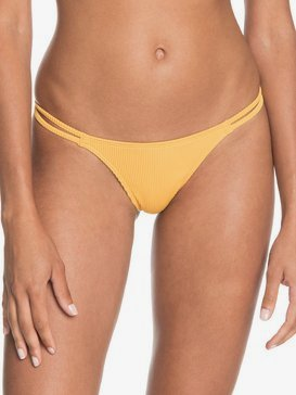 Mind Of Freedom - Mini Bikini Bottoms for Women  ERJX403985