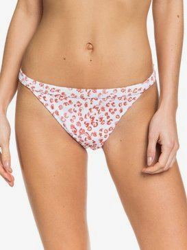 ROXY LEO MOD BOTTOM  ERJX404006