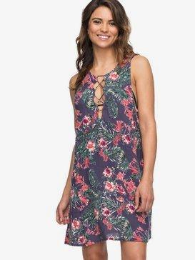 ROXY Sol - Tank Dress for Women  ERJX603121