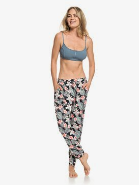 Easy Peasy - Beach Pants for Women  ERJX603137