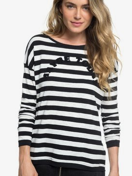 Constellation Party A - Sweatshirt for Women  ERJZT04385