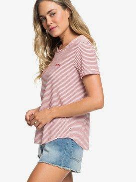 Love Sun - T-Shirt for Women  ERJZT04470