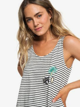 For You My Love - Vest Top for Women  ERJZT04495