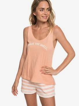 POP Surf B - Vest Top for Women  ERJZT04510