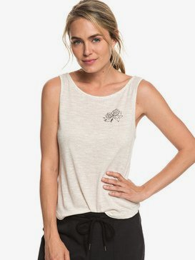 Pina Colada Amiga A - Vest Top for Women  ERJZT04519