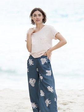 Star Solar B - T-Shirt for Women  ERJZT04527