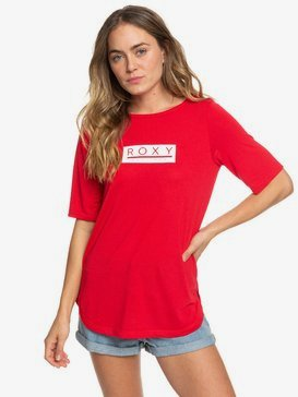 Brooklyn Baby B - Sports T-Shirt for Women  ERJZT04533