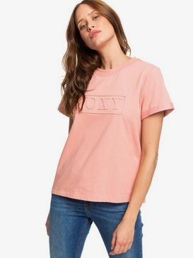 Coastal Holidays - T-Shirt for Women  ERJZT04696