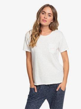Star Solar - Pocket T-Shirt  ERJZT04796