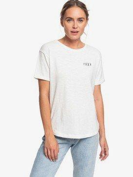 Follow Me To The Beach C - T-Shirt  ERJZT04800