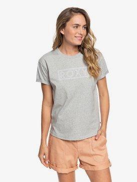 Epic Afternoon - T-Shirt  ERJZT04808