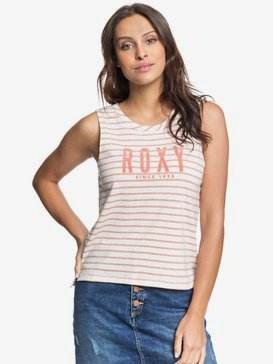 Are You Gonna Be My Friend - Sleeveless T-Shirt  ERJZT04812